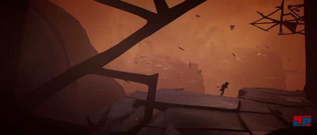 Screenshot - Vane (PS4) 92579118