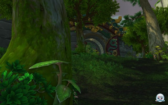 Screenshot - World of WarCraft: Mists of Pandaria (PC) 2334452