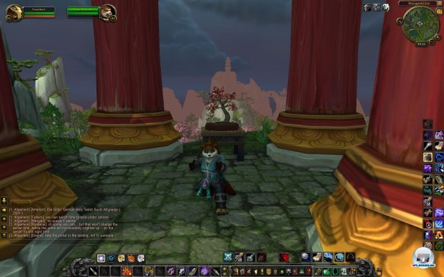 Screenshot - World of WarCraft: Mists of Pandaria (PC) 2334022
