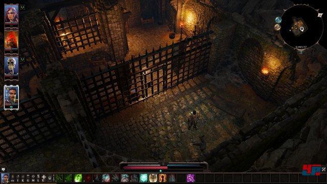 Screenshot - Divinity: Original Sin 2 (PC) 92553199