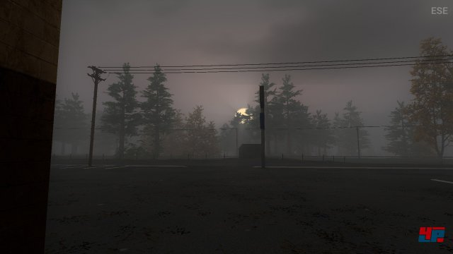 Screenshot - H1Z1 (PC)