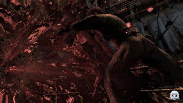 Screenshot - Silent Hill: Downpour (360) 2329822