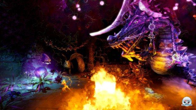 Screenshot - Trine 2 (Wii_U) 2362782