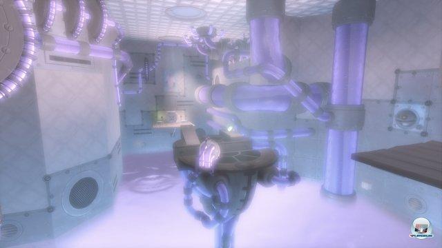 Screenshot - Quantum Conundrum (PC) 2360772
