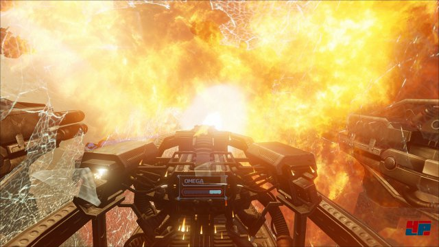 Screenshot - EVE: Valkyrie (PC) 92481556