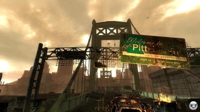Screenshot - Fallout 4 (PC) 92515610