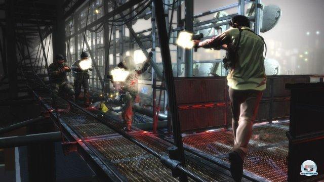 Screenshot - Max Payne 3 (360) 2329472