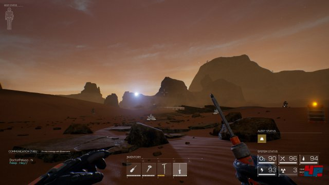 Screenshot - Rokh (PC) 92549229