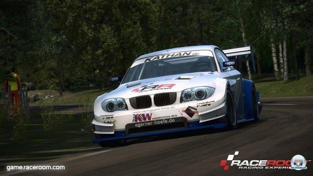 Screenshot - RaceRoom Experience (PC) 92442252