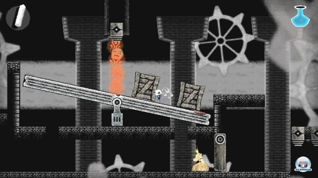 Screenshot - Dokuro (PS_Vita) 2365657