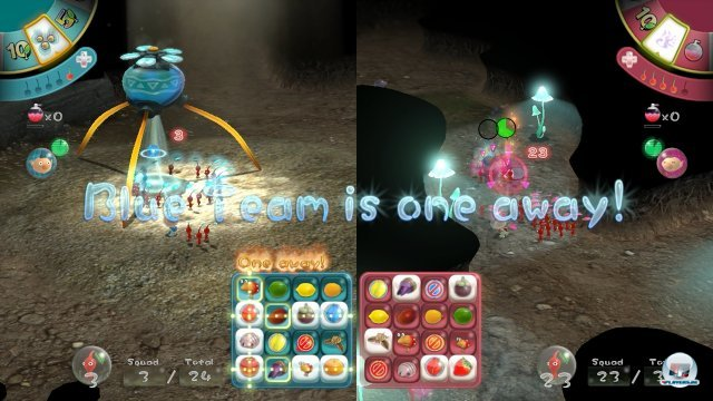 Screenshot - Pikmin 3 (Wii_U) 92462835