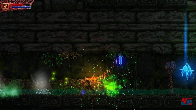Screenshot - Slain! (PC) 92523289
