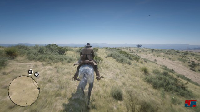 Screenshot - Red Dead Redemption 2 (PS4) 92576291