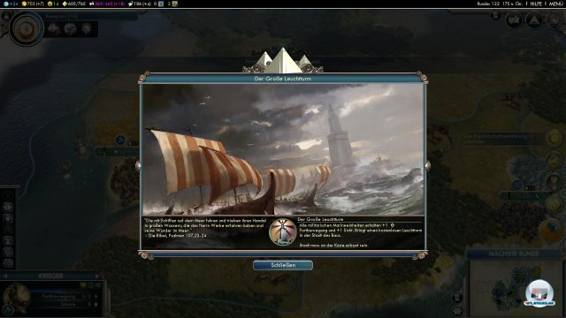Screenshot - Civilization V: Gods & Kings (PC) 2349092