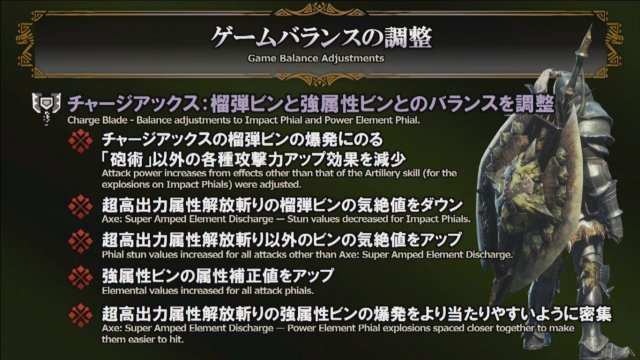 Screenshot - Monster Hunter: World (PS4) 92561228
