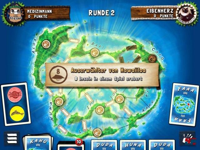 Screenshot - Kahuna (iPad) 92477376