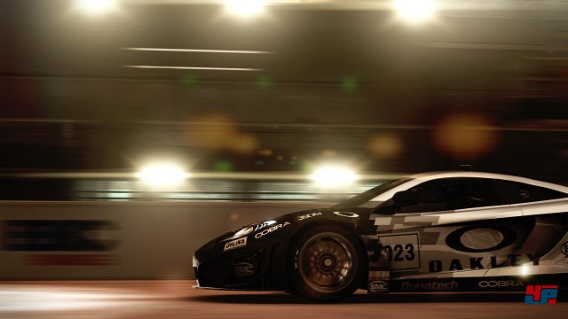 Screenshot - GRID: Autosport (360) 92481996