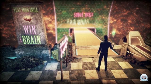 Screenshot - Shadows of the Damned (360) 2225479