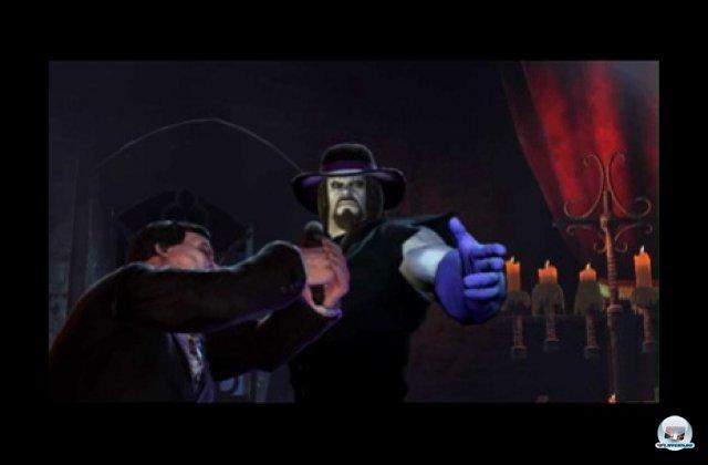 Screenshot - WWE All Stars (3DS) 2258017