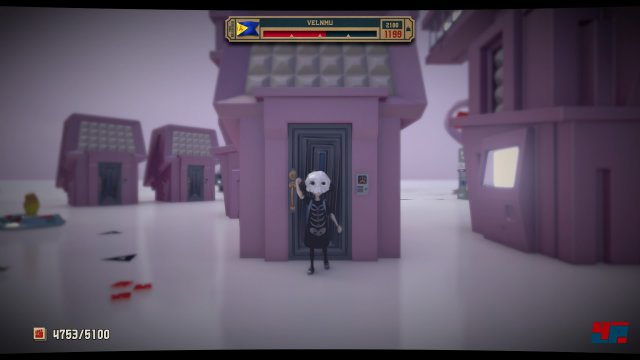 Screenshot - The Tomorrow Children (PS4) 92535962