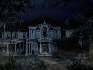...gruseligen Herrenhäuser! Endlich wehte Poes Edgar, endlich der Kunstgeschichte Viktoria über die Monitore. Das verdammte Millenium wurde überschritten, die 90er haben wir ausgelassen, jetzt schreiben wir das Jahr 1996: Resident Evil war geboren - hurra! Denn drei Jahre vor dem Horror... 168590