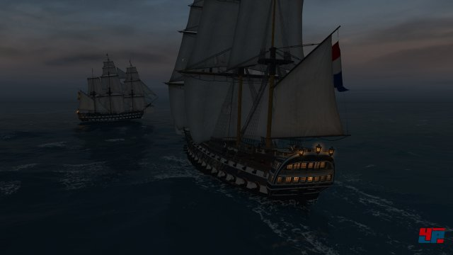 Screenshot - Naval Action (PC) 92518809