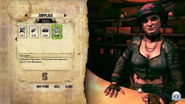 Screenshot - Rage (PC) 2271647