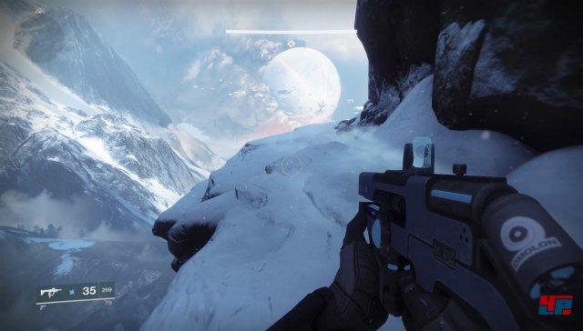 Screenshot - Destiny 2 (PC) 92554820