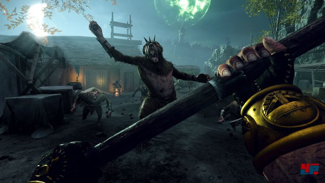 Screenshot - Warhammer: Vermintide 2 (PC) 92572788