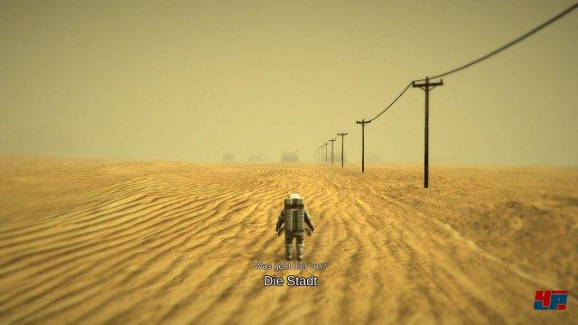 Screenshot - Lifeless Planet (PS4) 92533574