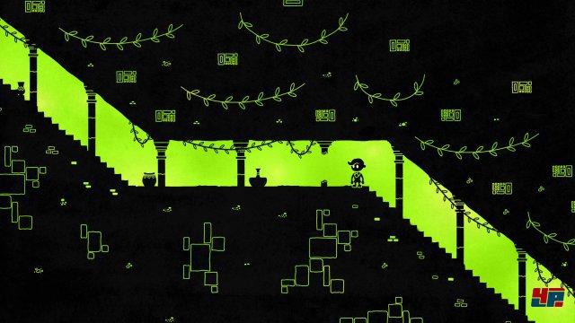 Screenshot - Hue (PC)