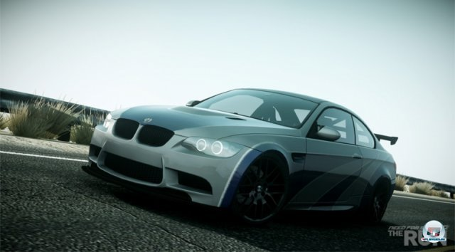 Screenshot - Need for Speed: The Run (360) 2260477