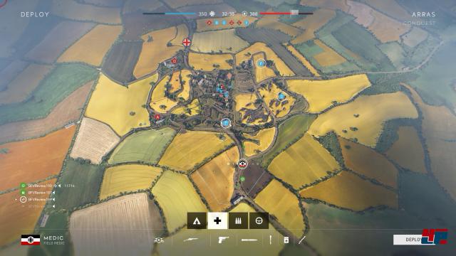 Screenshot - Battlefield 5 (PC) 92577389
