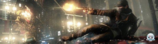 Screenshot - E3 2012 (360) 2365922