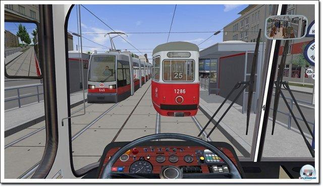 Screenshot - OMSI - Der Omnibussimulator (PC) 92461187