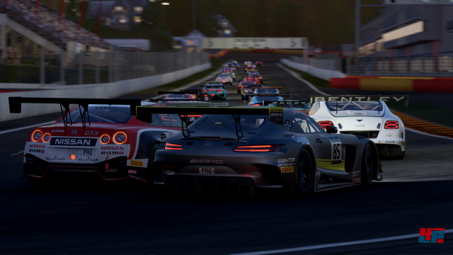 Screenshot - Project CARS 2 (PC) 92550595