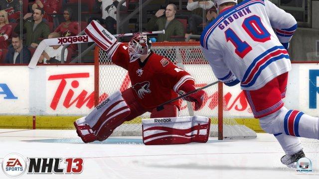 Screenshot - NHL 13 (360) 2372157