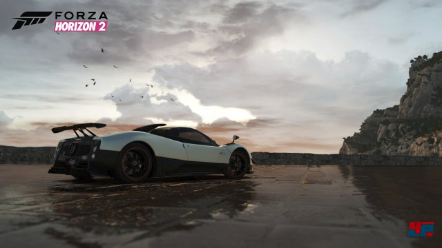 Screenshot - Forza Horizon 2 (360) 92483546