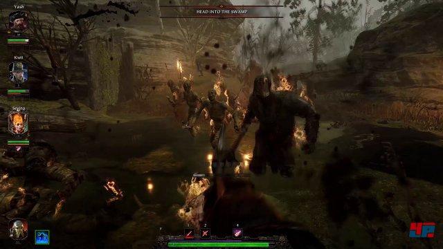 Screenshot - Warhammer: Vermintide 2 (PC) 92563602