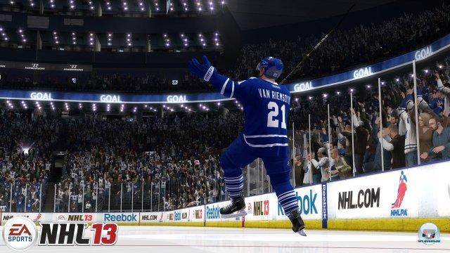 Screenshot - NHL 13 (360) 2372212