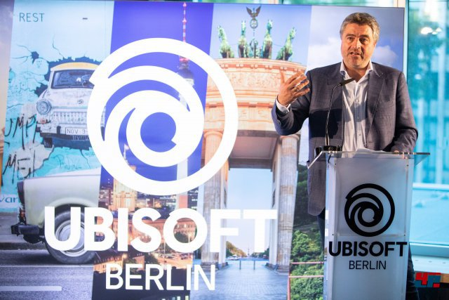 Screenshot - Ubisoft (Spielkultur)