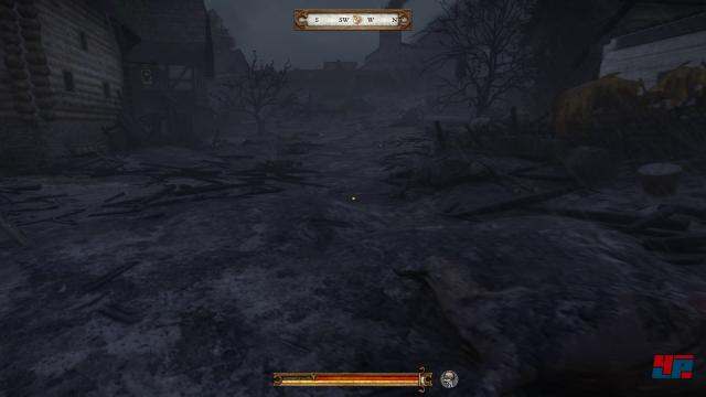 Screenshot - Kingdom Come: Deliverance (PC) 92559853