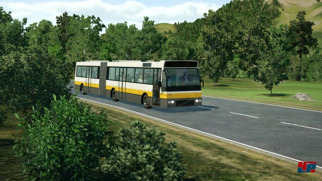 Screenshot - Transport Fever (PC) 92536157