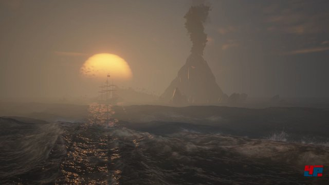 Screenshot - Sea of Thieves (PC) 92572209