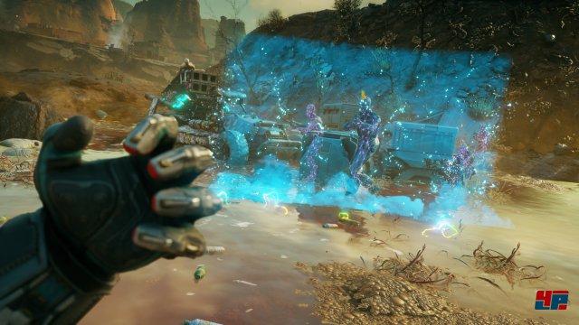Screenshot - Rage 2 (PC) 92581543