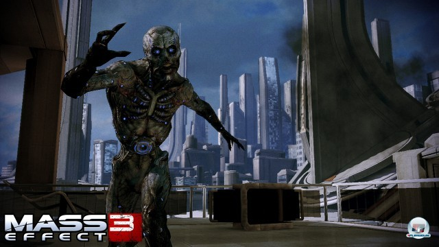 Screenshot - Mass Effect 3 (360) 2227762