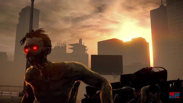 Screenshot - State of Decay (XboxOne) 92503956