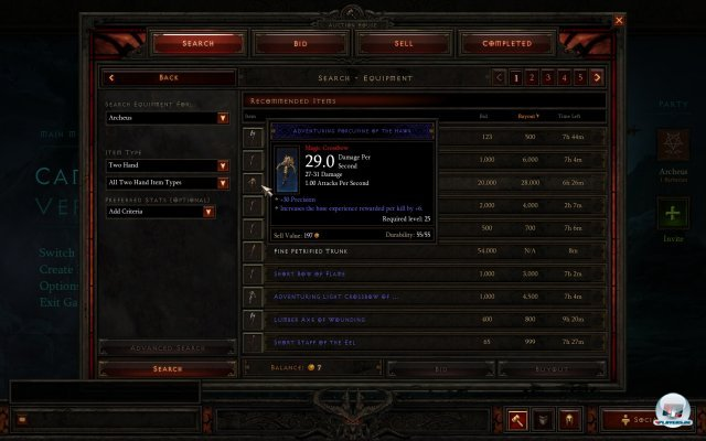 Screenshot - Diablo III (PC) 2267647
