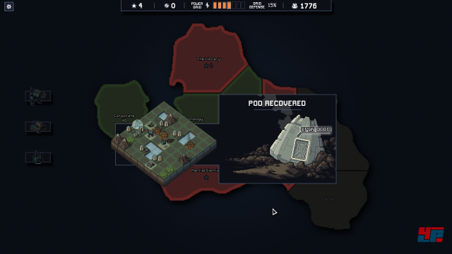Screenshot - Into the Breach (PC) 92560502