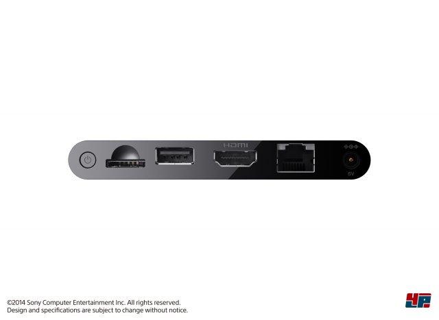 Screenshot - PlayStation Vita (PS_Vita) 92488129